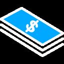 Counterfeit Notes